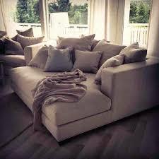 big cushion couch large white box cushion sofa big and medium white blue astonishing big sofa big cushion couch
