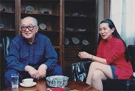 黒沢 和子