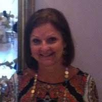 Darla Hickman - Event Specialist, Owner - Darla Hickman Concepts | LinkedIn