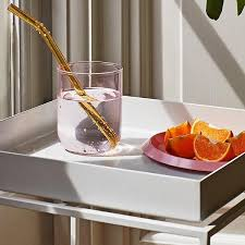 tray table very handy and design hay