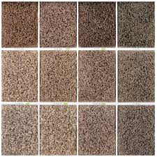 Decor Multiple Textured Carpet Lowes For fortable Interior