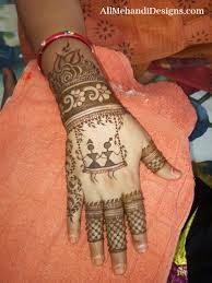 Arabic Mehndi Designs For Right Hand 1000 Latest Indian Mehndi Designs For Hands