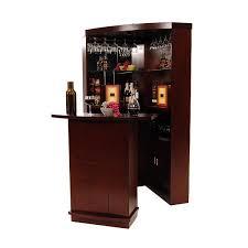 bar corner furniture. estella complete corner bar furniture a