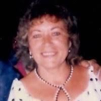 Doris O'Hara June 29 1940 January 04 2019, death notice ...