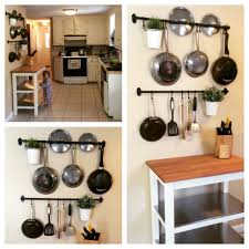 Kitchen Wall Storage Kitchen Ikea Kitchen Wall Storage Sauce Pans Slow Cookers Table