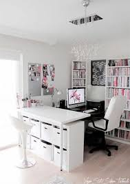 Home office layouts ideas chic home office Modern Things Heart Home Offices Pinterest 82 Best Home Office Layouts Images Desk Diy Ideas For Home Den