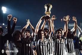 Coppa Italia 1982-83
