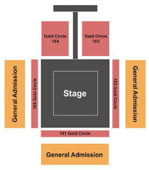 Armory Seating Chart Dade City Armory Tickets Dade City Armory In Dade City Fl