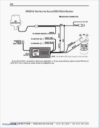 gm steering column wiring diagram inspirational delco remy hei delco remy 39mt wiring diagram gm steering column wiring diagram inspirational delco remy hei inside distributor