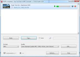 free youtube to mp3 converter blogyourearth  free youtube to mp3 converter download video to mp3 now