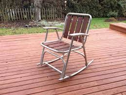 retro aluminum patio furniture. Curtain Excellent Folding Web Lawn Chairs Gravity U Nealasher Chair Traditional With Carry Strap Best Reviews Retro Aluminum Patio Furniture