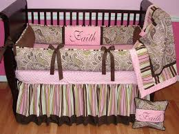 brown crib bedding sets vintage baby bedding nursery bedding sets boy lavender crib bedding white baby brown crib bedding