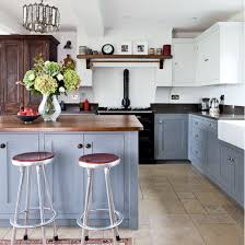 Kitchen islands with breakfast bar Curved Interior Brilliant Kitchen Island Breakfast Bar With Gallery Of Ideas Inspiration From Kitchen Island Breakfast Jeanneraponecom New Kitchen Island Breakfast Bar For Ideas Ideal Home Jeanneraponecom
