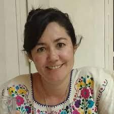 Isabel Otálvaro (@lapislazulita) | Twitter