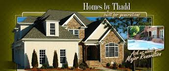 builders in raleigh nc. Contemporary Builders Homes By Thadd  Home Builder In Raleigh NC Quality Custom RTP  Durham Wake County Granville Franklin County On Builders In Raleigh Nc U