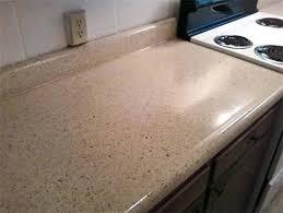 linoleum countertop resurfacing refinishing laminate beautiful resurfacing laminate countertop resurfacing s laminate countertop resurfacing diy