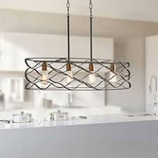 island lighting. Kitchen Island Lighting Lowes Best Of Shop Hanging Lights At