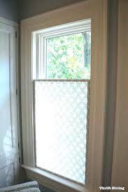 window screen kit home depot screen window how to make a pretty privacy window screen thrift window screen kit