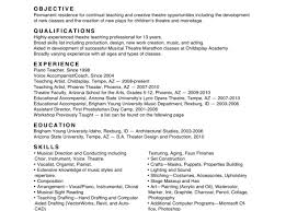 Resume Resumewriters Awesome Resume Help Services Food Service