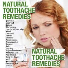 diy natural tooth ache remes diy easy diy remes home remes pain remes tooth remes pain cures toothache remedy