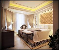 classic bedroom design. Fine Bedroom White Modern Classic Style Bedroom And Design