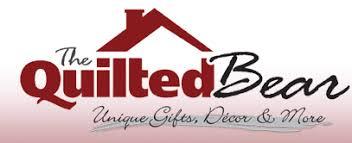 & Title &   & Help | Crafter Sales Reports | Gift Card Balance Adamdwight.com