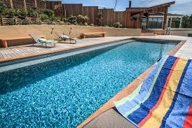 cool home swimming pools. Chemical Free Swimming Pool Nelson Cool Home Pools N