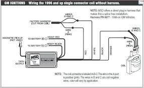 wiring diagram for thermostat diagrams schematics msd 8860 harness wiring diagram for thermostat diagrams schematics msd 8860 harness captivating ford ignition contemporary on small for msd 6al wiring diagram