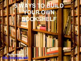 build your own bookshelf. Wonderful Own On Build Your Own Bookshelf