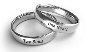 Promise Ring Quotes Mesmerizing Promise Rings With Names Engraved Affordable Engraved Names And