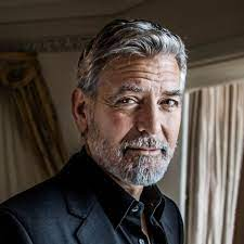 George Clooney: 'It's been a crappy year, but we will come out of it  better' | Movies