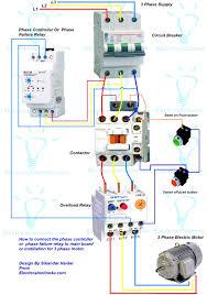 fantastic c147094p02 ac contactor wiring diagram pictures AC Contactor Wiring Diagram telemecanique contactor wiring diagram 4k wallpapers