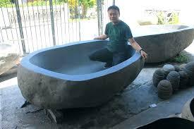 stone bathtubs stone bathtubs stone bath natural stone carving for bathtub stone bathtubs stone bathtubs for