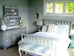 amusing white room. Cottage Furniture White Bedroom Amusing Heart Room O