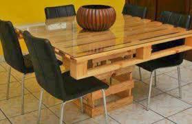 modern pallet furniture. The Elegant Modern Pallet Furniture Pertaining To Comfy Design