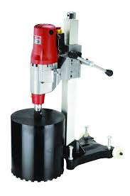drill press labeled. diamond core drilling machines , geochemical and other sampling drill press labeled
