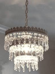 38 best chandelier images on home projects and diy with regard to brilliant house chandeliers ikea chandelier crystals thesecretconsul