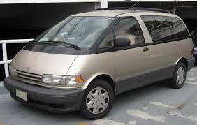 File:Toyota Previa .jpg - Wikimedia Commons