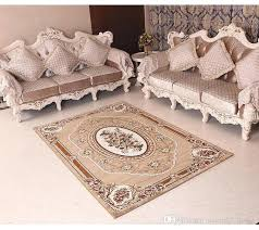 living room large area rugs floor sitting carpet mats protect pad matting house home rest covers