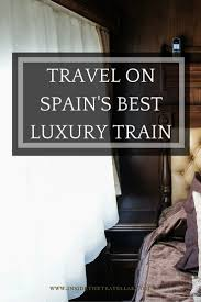 16 best images about Spain Madrid on Pinterest