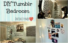 apartment diy decorating. Interesting Decorating Diy Room Decoration Tumblr New Hipster Apartment Decorating Ideas Diys  Pinterest Of Inside