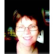 Amazon.com: Louisa Mack: Books, Biography, Blog, Audiobooks, Kindle