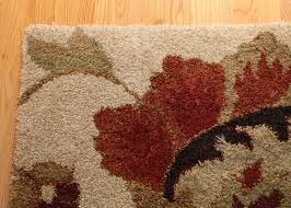 orion rugs anderson sc best of orian rugs cliffony bisque area rug ideas pics of orion