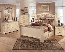 good exterior tip from bedroom magnificent ashley furniture marble top bedroom set