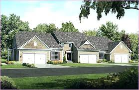 garage addition ideas attached image of pretty plans double floor floor garage addition ideas r15