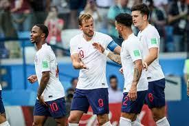 Angleterre - Belgique : où et quand voir le match à la... - Télé Star