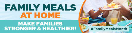 family meals month tops friendly markets family meals