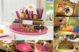 diy desk organizer ideas. Perfect Ideas For Diy Desk Organizer Ideas R