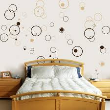 full size of decorations wall decorations stickers beautiful wall decoration ideas modern wood art wall hanging