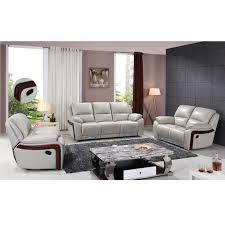 china stylish recliner sofa electric recliner leather sofa 6007m china recliner sofa luxury recliner sofa